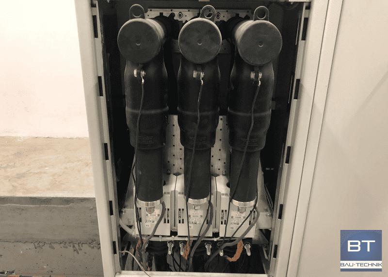Elektryka